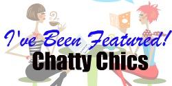 Chatty Chics